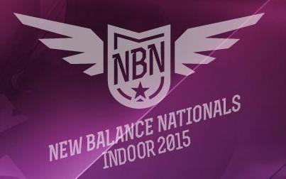 41 burda new balance